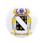 Radmore Button