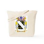 Radmore Tote Bag