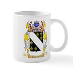 Radmore Mug
