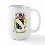 Radmore Large Mug