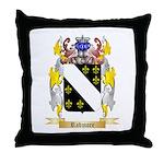 Radmore Throw Pillow
