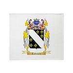 Radmore Throw Blanket