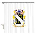 Radmore Shower Curtain