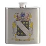 Radmore Flask