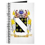 Radmore Journal