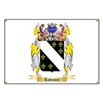 Radmore Banner