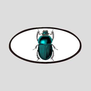 Beetle Bug Patch