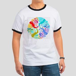 celticround T-Shirt