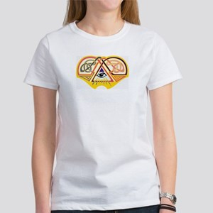 Celtic Eye T-Shirt