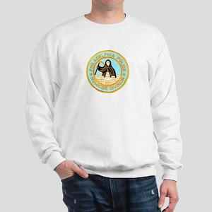 Philadelphia Homicide Divisio Sweatshirt