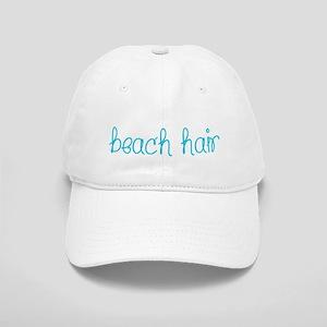 Beach Sayings Baseball Hats - CafePress 31431230fd71