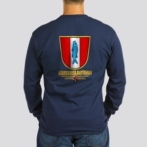 Kaiserslautern Long Sleeve T-Shirt