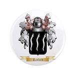 Radford Button