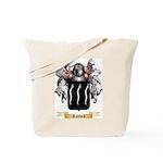 Radford Tote Bag