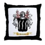 Radford Throw Pillow