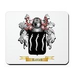 Radford Mousepad