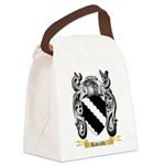 Radcliffe Canvas Lunch Bag