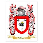 Radburn Small Poster