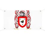 Radburn Banner