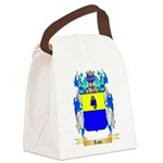 Rada Canvas Lunch Bag