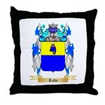 Rada Throw Pillow