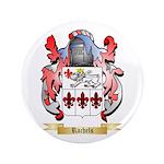 Rachels Button