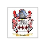 Rachels Square Sticker 3
