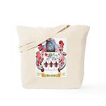 Rachels Tote Bag