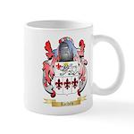 Rachels Mug