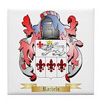 Rachels Tile Coaster