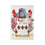 Racheal Rectangle Magnet (100 pack)