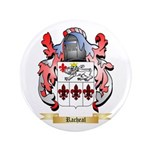 Racheal Button