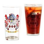 Racheal Drinking Glass