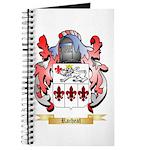 Racheal Journal