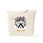 Rabit Tote Bag