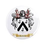 Rabbitte Button