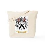 Rabbitte Tote Bag