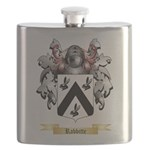Rabbitte Flask