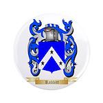 Rabbitt Button