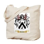 Rabbeke Tote Bag