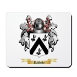 Rabbeke Mousepad