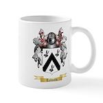 Rabbatts Mug
