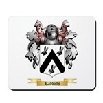 Rabbatts Mousepad