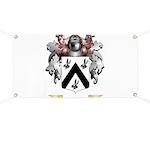Rabbatts Banner