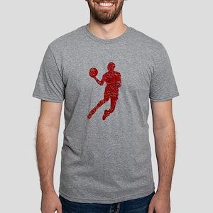 Worn, Air Jordan Women's Dark T-Shirt