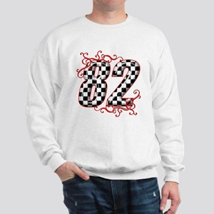 RacFashion.com 82 Sweatshirt