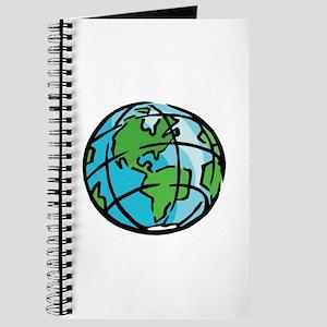 Image Earth clip art Journal