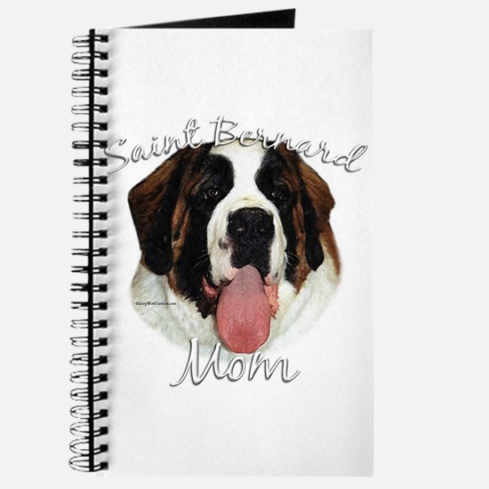 Saint Mom2 Journal