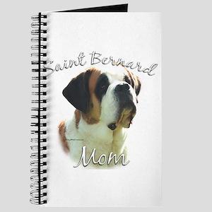 Saint Mom2 Journal