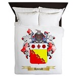 Rycraft Queen Duvet